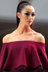 kaftan-fashion-event-pic2