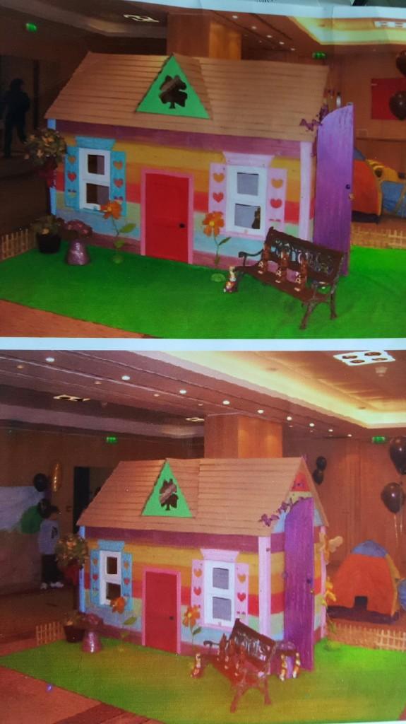 groto children prop house